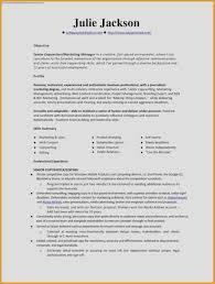 Resume Examples Monster 11 Elegant Monster Resume Templates Resume ...
