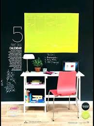 Krylon Outdoor Spaces Color Chart Chalkboard Paint Gallon Chalk 5 Krylon Rustoleum