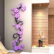 new decoration