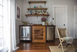 Furniture Bedroom Sets New Orleans