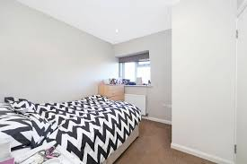 ... 2 Bedroom Furnished Flat To Rent On Goldhawk Road, London, W12 By Private  Landlord ...