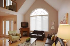 best beige paint colorsBeige Paint Colors for Living Room  Living Room Design Inspirations