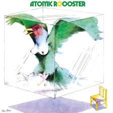 <b>Atomic Rooster</b> – Friday 13th Lyrics | Genius Lyrics