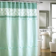 white hookless shower curtain snap liner bathroom design mystery white hookless shower curtain white hookless shower