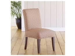 dining chair cushion cover pattern. dining chair covers pattern cushion cover
