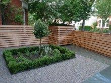 Small Picture Garden Design Front Garden Design Ideas Low Maintenance Uk Front