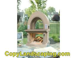 outdoor fireplace chimney height outdoor fireplace mantels outdoor fireplace kits home depot outdoor fireplace chimney height