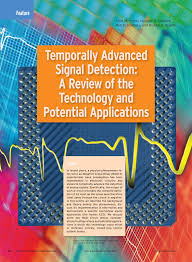 Signal Advance Inc Registration ...