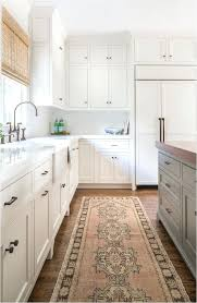 kitchen rugs and runners best area rugs for kitchen design ideas remodel kitchen runner rugs kitchen rugs and runners