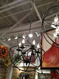 diy orb chandelier awesome round metal sphere chandelier orb light fixture bronze for orb chandelier diy