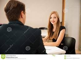the office the meeting. Man Woman Business Meeting Sitting Office Discus Stock Photos - 15 Images The