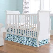 home crib bedding watercolor mermaids 2 piece crib set share 1