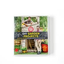 Diy Garden Projects Book 4 Diy Garden Projects Bonus Heirloom Carrots The Little