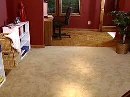 wall to wall carpet. DIY-2496925_DTTR201_Carpet-Area_s4x3 Wall To Carpet HGTV.com
