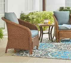 patio furniture small spaces. Jefferson Patio Furniture Small Spaces N