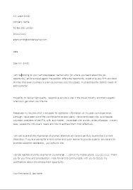 Reservation Sales Agent Cover Letter Wanjlee Com