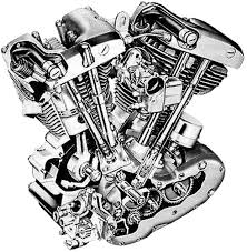 17 best images about moto h d moteur twin 17 best images about moto h d moteur twin harley davidson cvo and engine