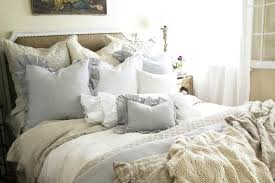 shabby chic comforter set how to choose bedding is mostly all about personal choice if you