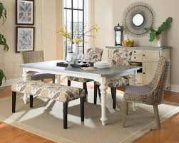 Narrow Dining Room With Long Table And Chairs Around Inspiringl Small Dining Room Ideas