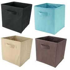 Decorative Fabric Storage Boxes Decorative Fabric Storage Bins Fabric Covered Storage Boxes 63