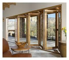 3 panel sliding patio door attractive upvc triple track sliding patio doors sliding doors