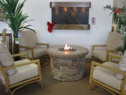 antonelliu s awesome patio furniture melbourne fl