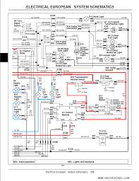 john deere wiring diagram john diy wiring diagrams john deere 4115 wiring diagram john home wiring diagrams