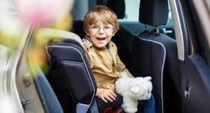 child car seat laws ontario grillo