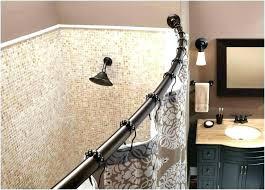 home depot curved shower rod shower rod curved home depot curved shower rod home depot curved
