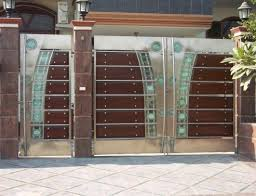full size of door brilliant main entrance sliding door design gripping main door design philippines