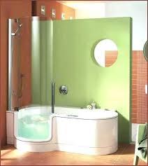 bathtub decoration walk in bathtub and shower combo 2 person tub bathtub ideas for decorations