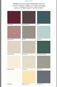 Paving Paint Colours Dulux Paint Colours