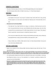 Tkam Trial Evidence Chart Answers The Evidence Chart Ilc 6 Pdf Resource 4 6 Trial Evidence