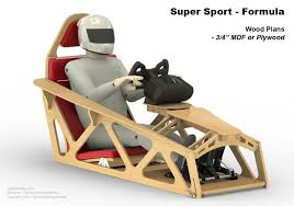 supersport formula wood frontrightclose