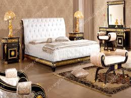 luxury italian bedroom furniture. Charming Luxury Italian Bedroom Furniture Black Lacquer Of Furniture.jpg I