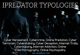 information age forensics cyber criminal psychology information age forensics cybercriminal psychology inc