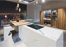 white tile kitchen countertops.  White Quartz Countertops White Coffee Table Stone Wall Tilekitchen  Counter Topbathroom Countertops Inside White Tile Kitchen Countertops