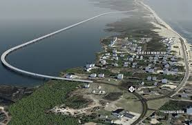 Rodanthe Bridge Project Update Planned | Coastal Review Online