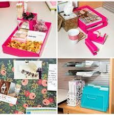 diy office desk accessories.  Desk Diy Office Decor Desk Decorating Ideas Tribelleco  Table Decorations With Accessories F