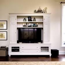 Furniture Stores In Kitchener Brices Furniture Custom Built Furniture By Brices Furniture