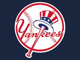 york yankees. york yankees e