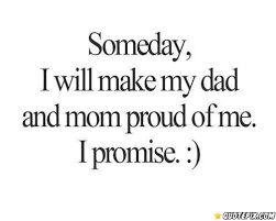 Beautiful Quotes For Mom And Dad Best of Love Quotes On Mom And Dad Hover Me