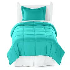 turquoise twin bedding alternative views turquoise and black bedding twin xl