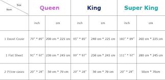Queen Duvet Measurements Docklifemarine Co
