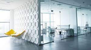 Best office wallpapers Room Preview Wallpaper Office Work Interior Walls Wallpaperscraft Office Wallpapers Hd Desktop Backgrounds Images And Pictures