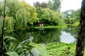 fountains for gardens. We Fountains For Gardens