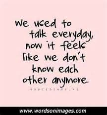 Quote To Friends About Friendship Sad Quote For Friends Good Quotes Word 58
