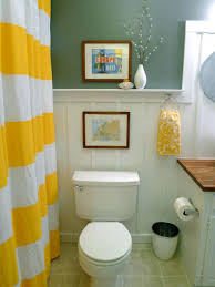 Small Picture Bathroom Small Bathroom Decorating Ideas On Tight Budget
