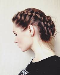 Goddess Hair Style 28 best greek hairstyles you must try todayupdated for 2017 3723 by wearticles.com