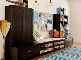 Ideas Organize Small Bedroom Charming